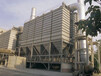 浙江杭州,除尘器批发,机械厂专用粉尘处理装置,中央除尘设备