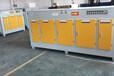 光氧催化废气处理设备价格合理全国安装,uv光氧催化设备供应