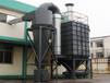 除塵器設備的具體參數有哪些-中博環保網