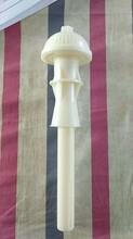 污水處理反沖洗濾頭濾帽ABS濾頭價格圖片
