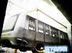 湖南明通提供超高性价比的起重吊装服务