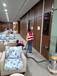 連云港日常保潔,開荒保潔,企事業單位保潔