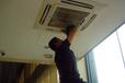 專業移裝空調、維修空調、充氟利昂
