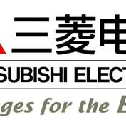 三菱伺服电机三菱触摸屏代理商三菱MR-J4-200A