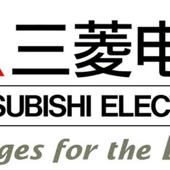 三菱触摸屏上海代理商三菱触摸屏上海总代理
