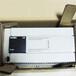 廣東河源FX5U-32MT/ESS三菱變頻器價格