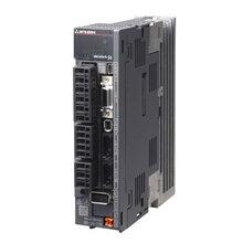 FR-A840-00380-2-60三菱伺服电机厂家直销