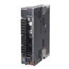 三菱伺服電機代理銷售