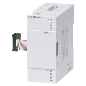 FR-A840-02600-2-60三菱人機界面咨詢