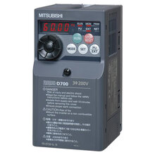 MR-J4-200B三菱伺服电机厂家直销