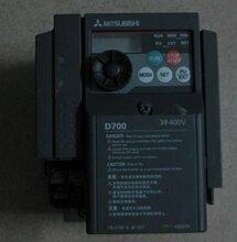FX3U-48MR-DS三菱伺服驱动器咨询