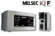 FX3U-80MT/ES-A三菱伺服器供应商
