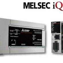 CC-Link远程模块三菱Q系列PLC经销商