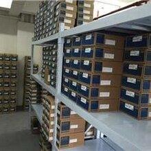 濟南市一級代理商三菱模塊,三菱PLC,變頻器圖片