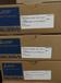 嘉定区三菱交流伺服电机报价PLC供应商