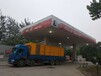 河津市发电机租赁服务中心