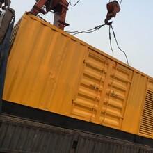 河東區《發電機租賃》服務電話《歡迎您》圖片