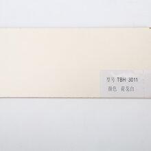 常州衛生間隔斷用板,廠家直銷第二代抗倍特板圖片