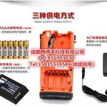 兄弟PT-E550W电力通信专用手持式标签打印机图片