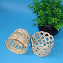 供应竹篮子竹编制品竹篮子竹编制品外贸