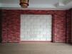 儋州大理石饰面水包砂品牌涂料厂家