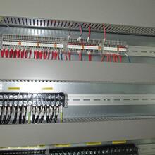 拓艾恒压供水电控柜多用途高温控电柜制造厂图片