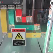 生产直销恒压供水控制柜厂家直销电气控电柜价格图片