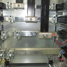 多功能综合电控柜专业生产plc控电柜电气产品图片