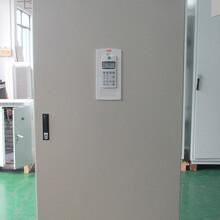 多功能plc电控柜电气电控柜无锡混凝土输送泵电气柜布局图片