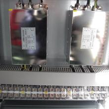 可定做生产线设备电控柜专业定做污水处理plc控电柜供应商图片