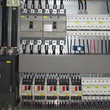 多用途acu电控柜多用途变频器控电柜厂家图片