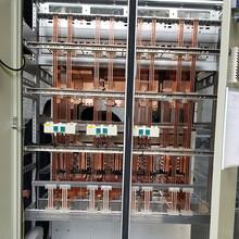 專業生產acu控制柜專業定做生產線設備控電柜布局圖片