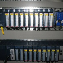 生产直销软启控制柜生产直销plc电控柜电气控电柜制造厂图片