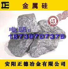 氮化硅粉生產廠家金屬硅粉大量廠家現貨圖片