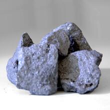 黑龍江鋁錳合金-黑龍江硅鈣合金-黑龍江硅鋁鋇鈣合金-廠家圖片