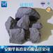 硅鋇鈣硅鋁鋇鈣,煉鋼脫氧劑廠家