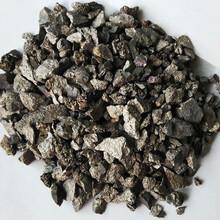 氮化錳鐵氮化錳鐵品牌/圖片/價格_氮化錳鐵批發圖片