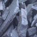 廈門75A鑄造硅鐵質量好歡迎選購