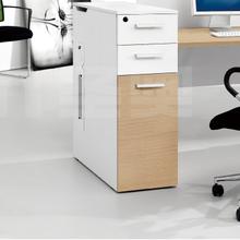 上海折叠会议桌出售折叠式会议桌出售折叠式电脑桌出售折叠职员桌出售