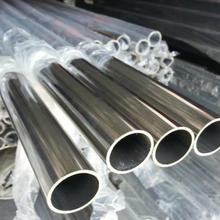 安徽不锈钢水管薄壁不锈钢水管价格卡压不锈钢水管工程图片