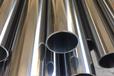 唐山薄壁卡壓式不銹鋼飲用水管食品衛生級不銹鋼水管