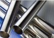 河南304不銹鋼薄壁水管生產廠家不銹鋼給水管自來水管