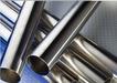 海南雙卡壓式不銹鋼水管三亞304薄壁不銹鋼飲用水管