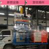 热销天花板加工机器厂家铝扣板制作机械价格集成吊顶一次成型设备
