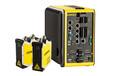 西安3D檢測,三維激光位移傳感器,機器視覺自動識別系統