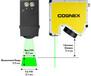 超聲波快速檢測儀,影像測量儀,西安3D位移傳感器