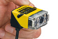 康耐視COGNEX機器視覺固定式讀碼器DM150