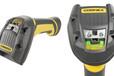 機器視覺讀碼設備,工業條碼掃描槍