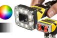 視覺傳感器價格,非接觸式檢測元件缺失缺陷