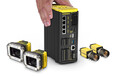 多智能相機機器視覺系統,多角度視覺檢測設備